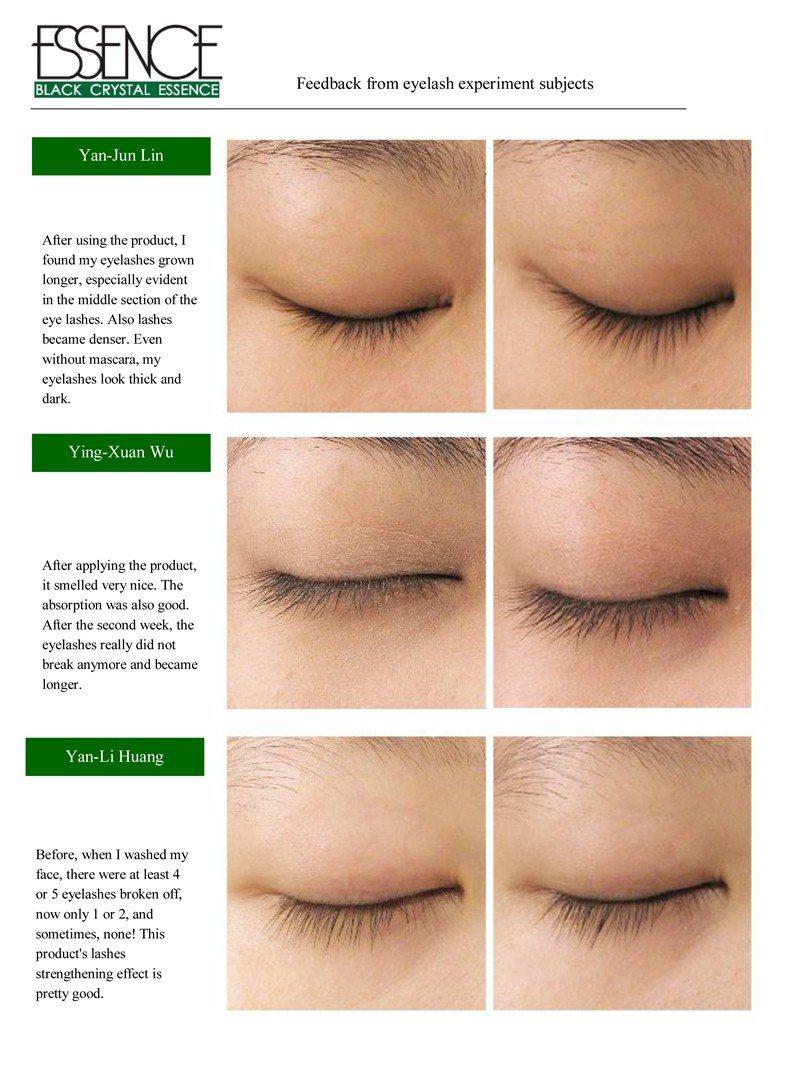 Buy Essence Hyper Brow Enhancer Hyper Eyelash Growth And