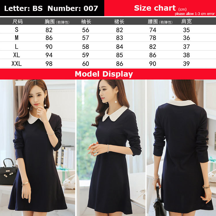 Buy Summer Korean DRESS Women Casual Dresses Girls Off Shoulder Dress  Ladies Office Formal Work Clothing Deals for only S$30 instead of S$30