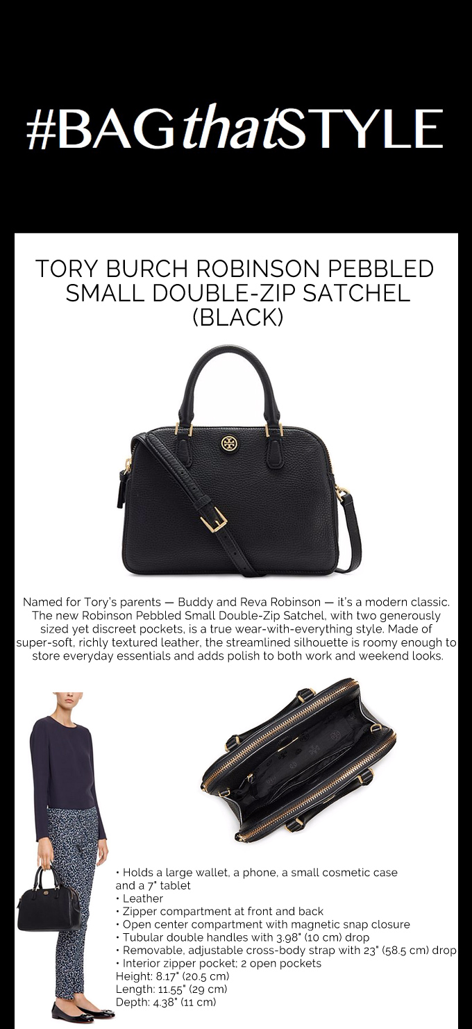 Buy Bagthatstyle Tory Burch Bags 100 Authentic Local Stocks Ronbinson Pebbled Mini Square Highlights