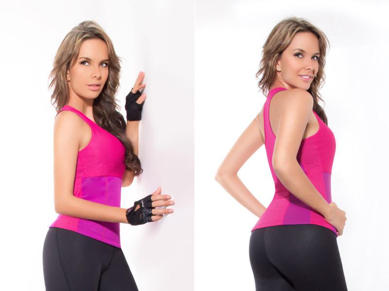 HOT SHAPER Sweat Plus Slimming Shapers