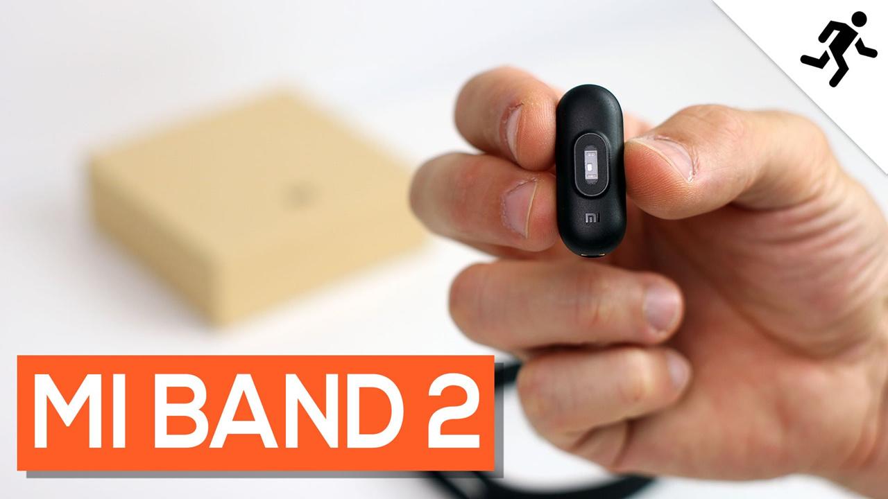 Buy Free Screen Protector Xiaomi Mi Band 2 Smart Wristband Original Black Guard Pcs While Stock Last Specifications 100