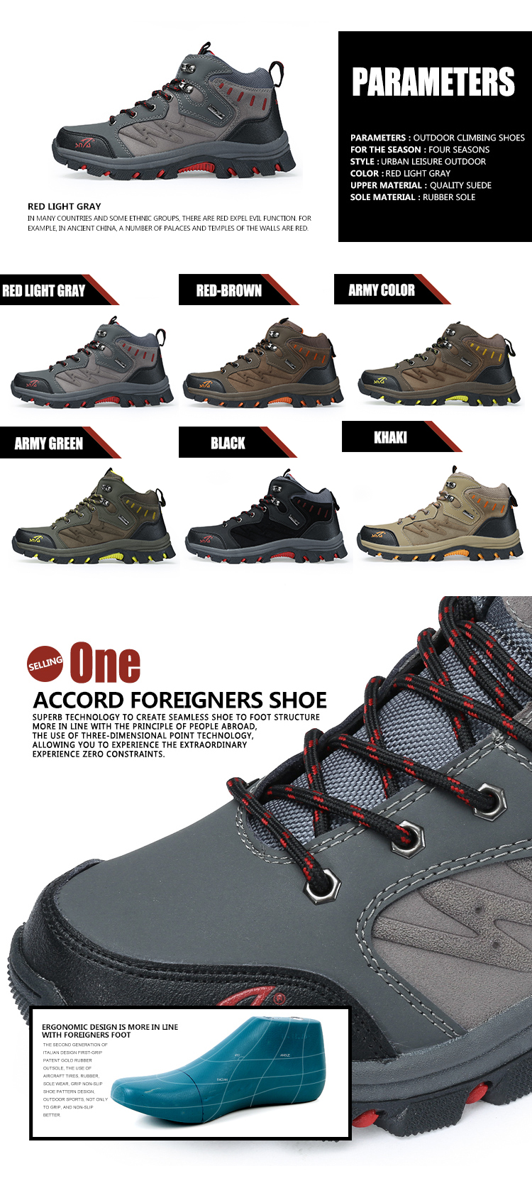 Buy Collection Safety Shoes Kickers Koleksi Sepatu Pria Fashion Outdoor Snta 432 Deals For Only Rp219000 Instead Of Rp285000