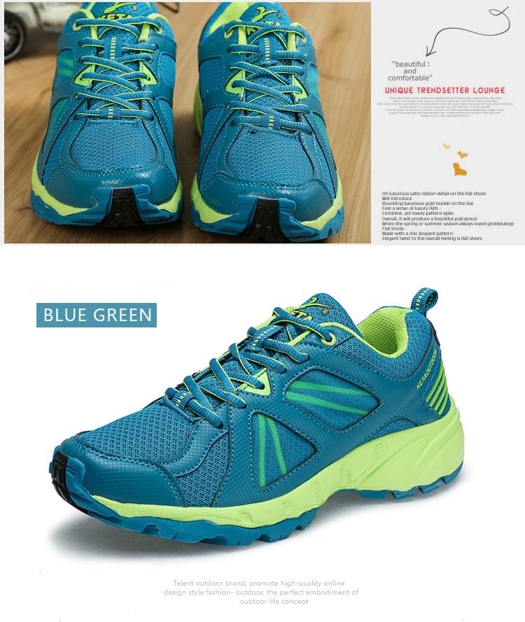 Buy  NEW ARRIVALS Sepatu Running Olahraga KETA model 175 dengan 6 ... 4ba22bf110