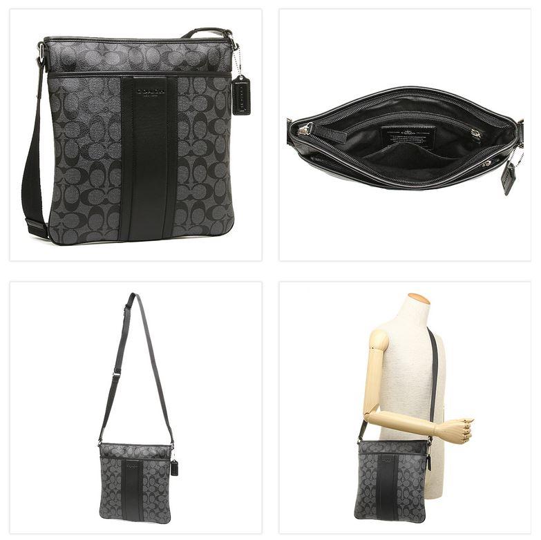 5a7891fb7227 Adjustable strap for shoulder or crossbody wear 11 3 4