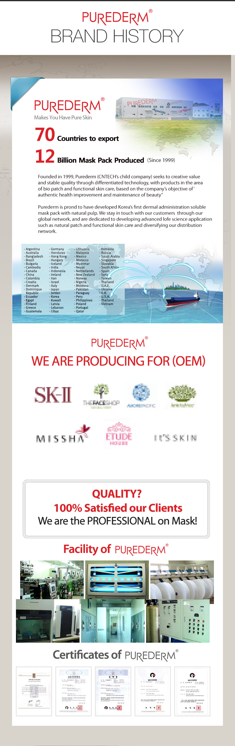 Every Need Want Day Purederm Eye Mask Check The Reviews