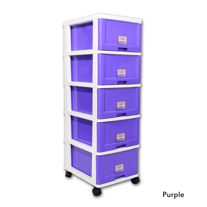 Plastic Storage Cabinets on 2 Drawer File Cabi