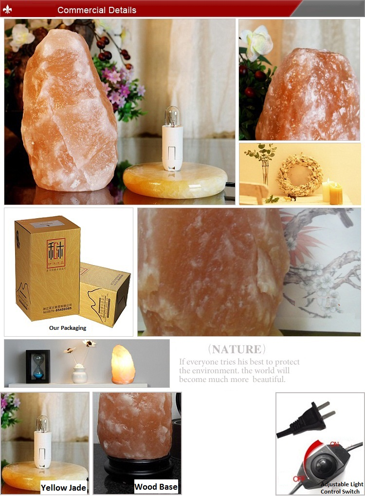 Salt Lamps Melting : Buy CNY SALE! USD 38.88! Above 5kg Large Salt Lamp! Authentic Himalayan Rock Salt DIRECT PAKISTAN ...