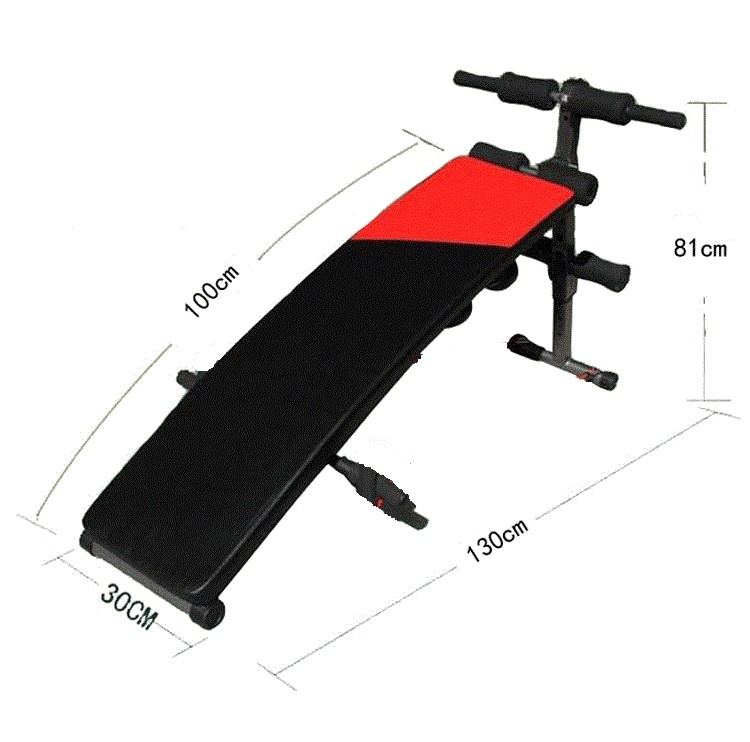 buy price down heavy weight workout gym bench foldable