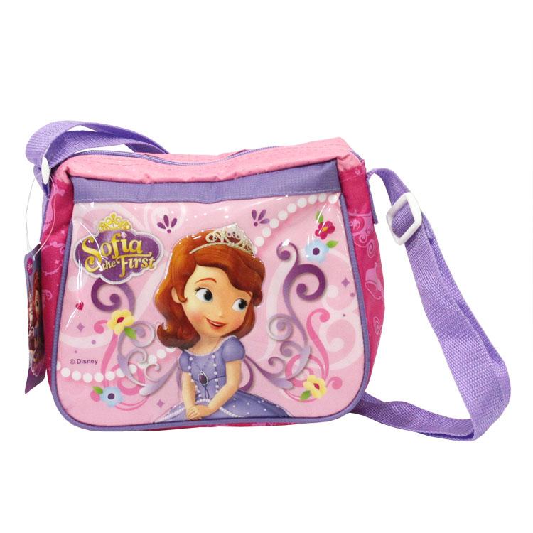 buy disney sling bag backpack lunch bag deals for only rp instead of rp. Black Bedroom Furniture Sets. Home Design Ideas