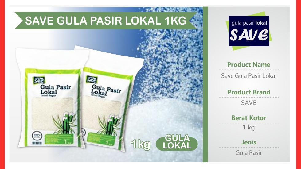 Buy Paket Get 4 Product Choice L Minyak Goreng 2l Deals