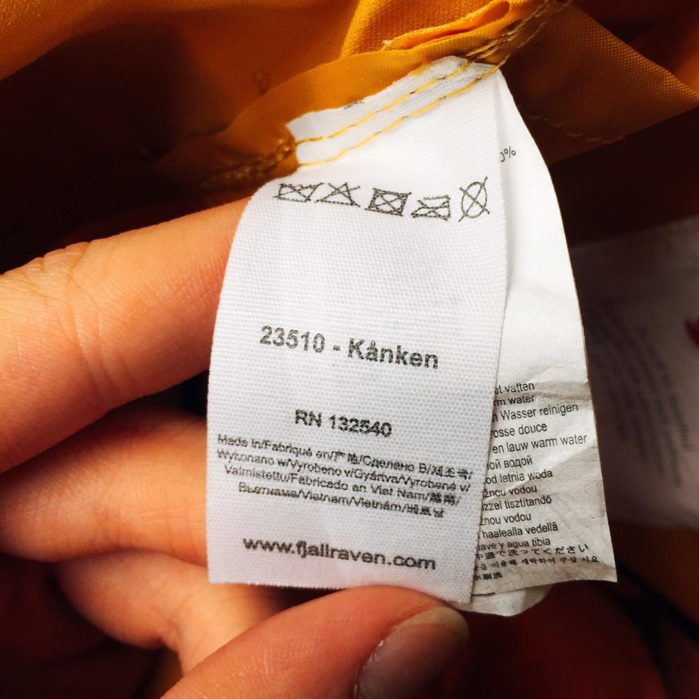 OUTLET BAG / VIETNAM FACTORY OUTLET BAG / GYM BAG / CLASSIC BAG / TRAVEL  BAG / BEST PRICE