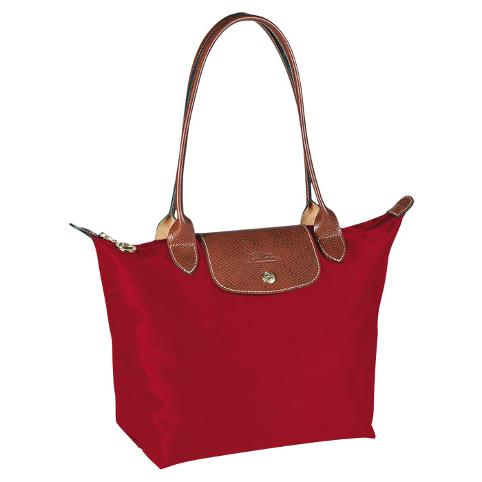 Buy LONGCHAMP LE PLIAGE NEO AND CLASSIC NYLON Deals for only S$181.4 instead of S$879