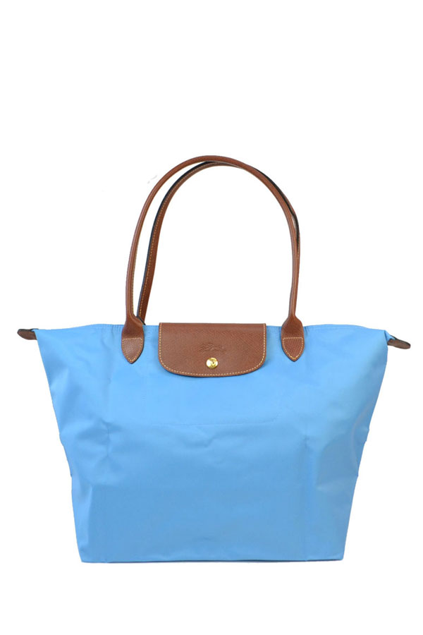 Buy Longchamp Le Pliage Backpacks And Totes Deals For Only