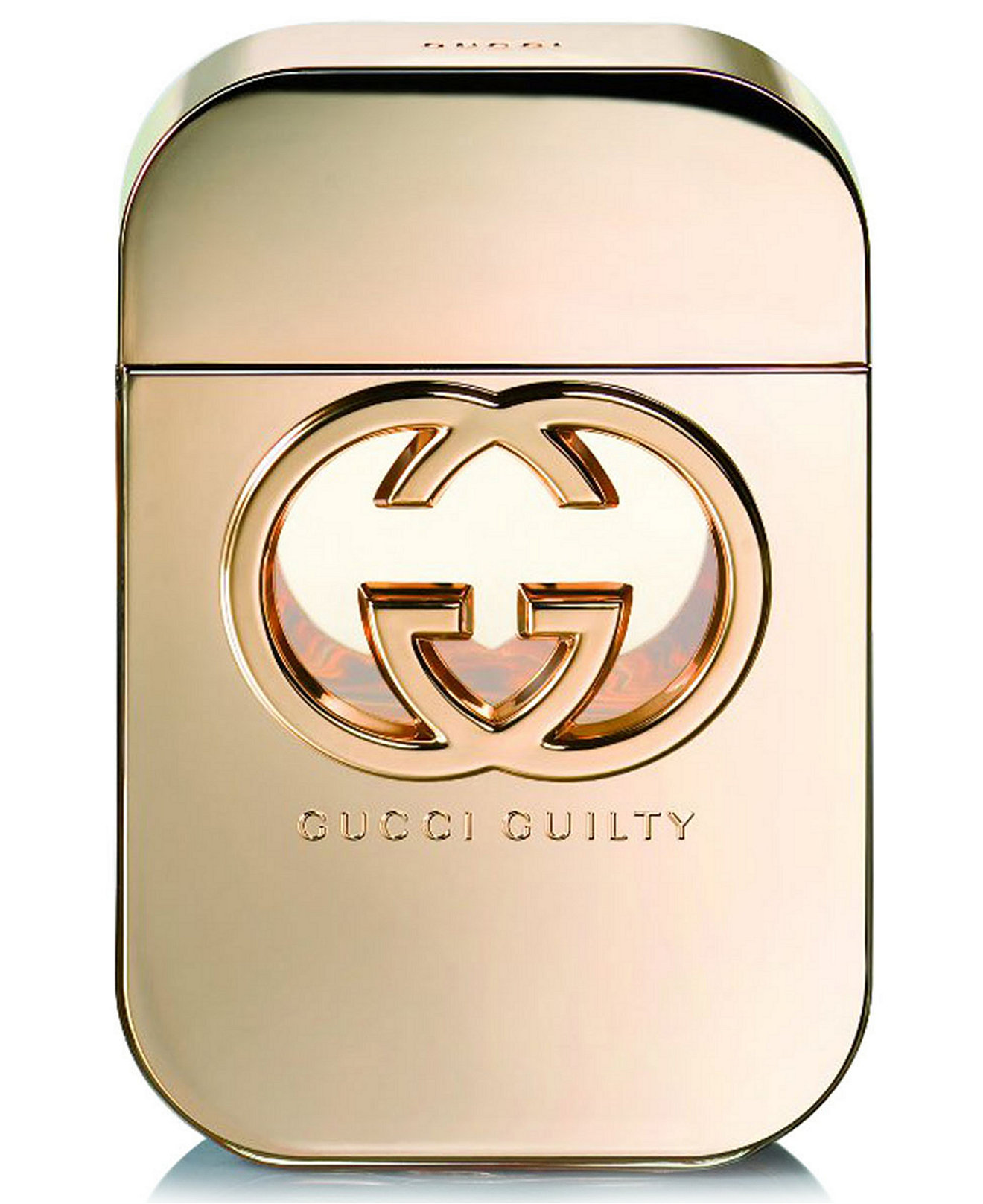 Buy Free Shipping50 Only Gucci Tester Sale Bamboo Edp 75ml Women Flora Premier Deals For S159 Instead Of S0