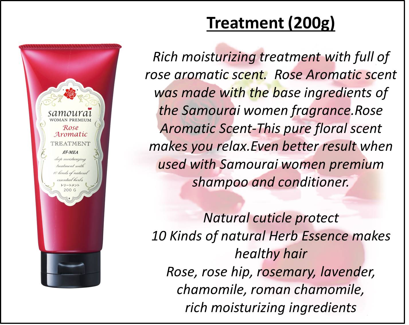 Image result for samourai woman treatment