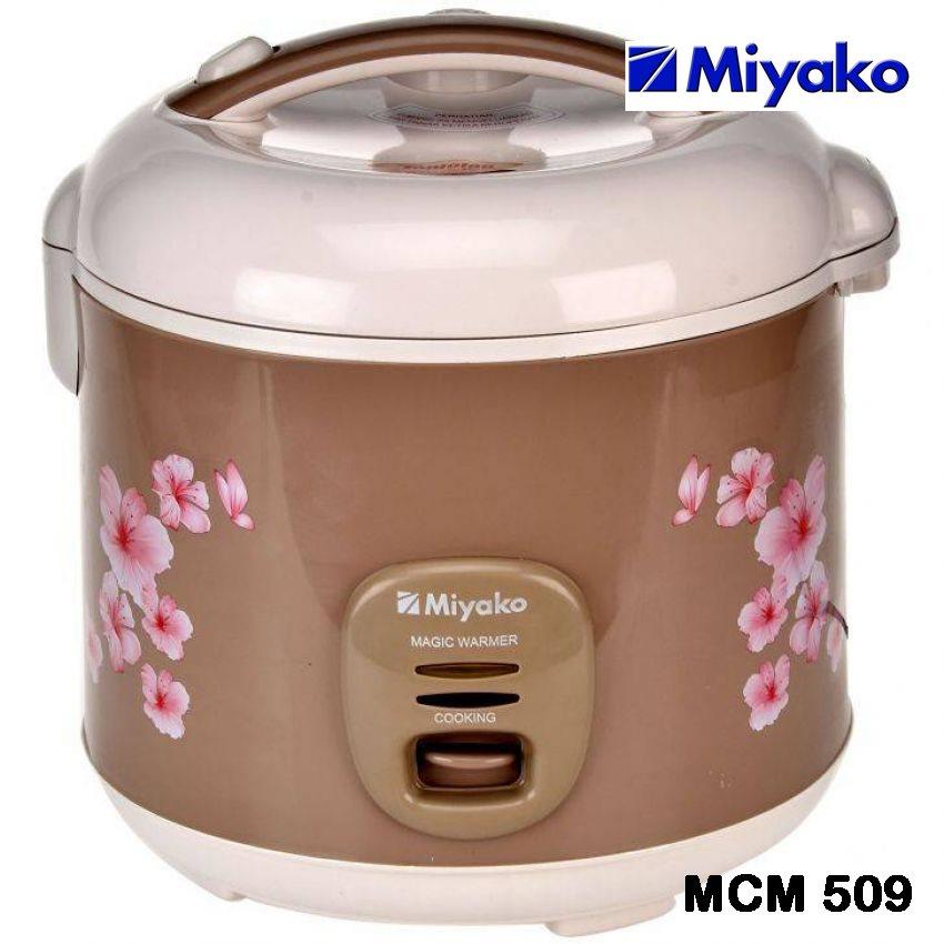 Buy MIYAKO HARGA SERBAAAA BEST PRICE MAGIC JAR