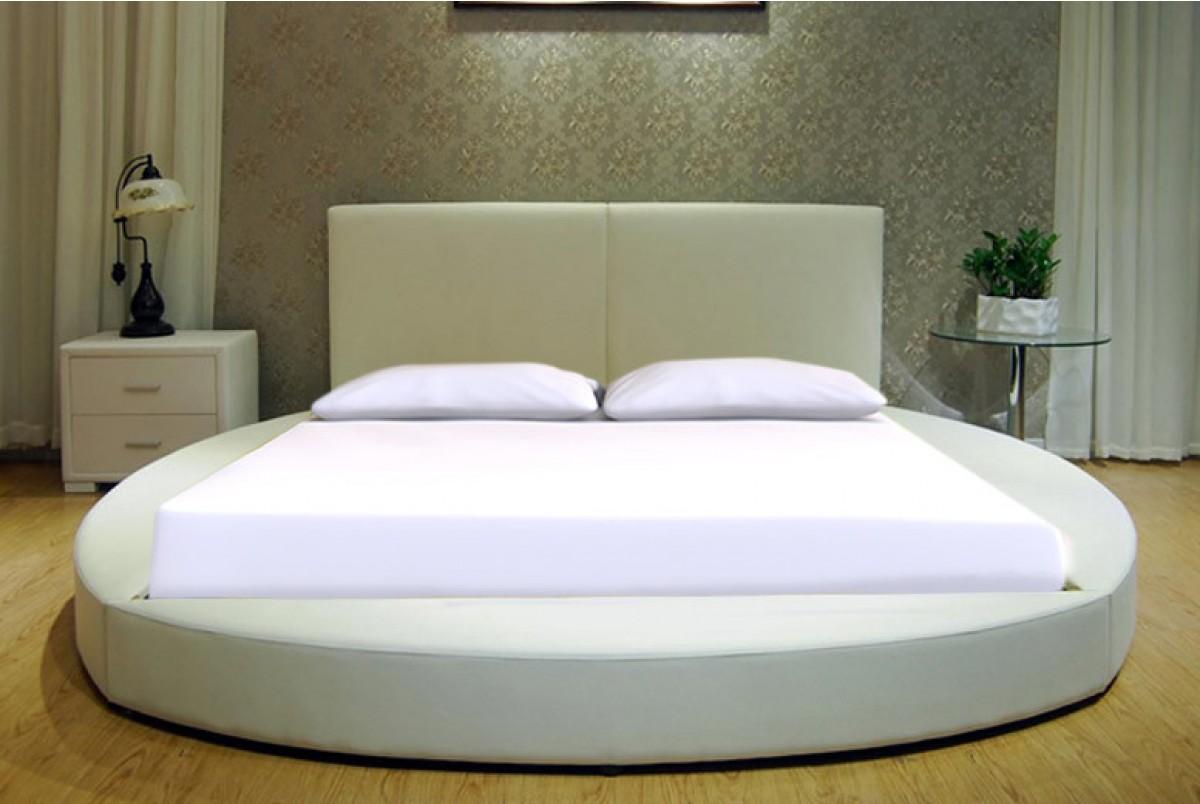 Buy Maternity Express Waterproof Mattress Protector Bedsheet Singel Queen Size Bed Fitted Sheet
