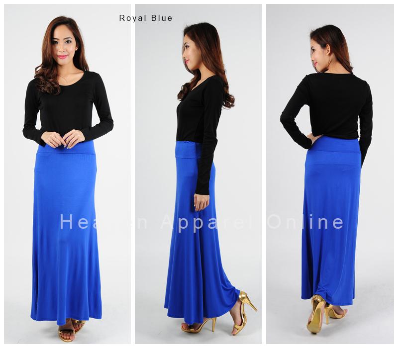 buy maxi skirt skirt flare chiffon maxi jubah