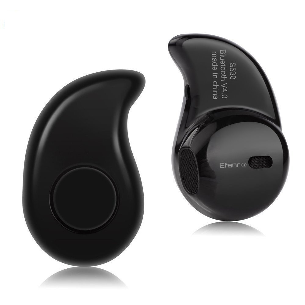 Comfortable earbuds small ears - bluetooth earbuds smallest wireless invisible