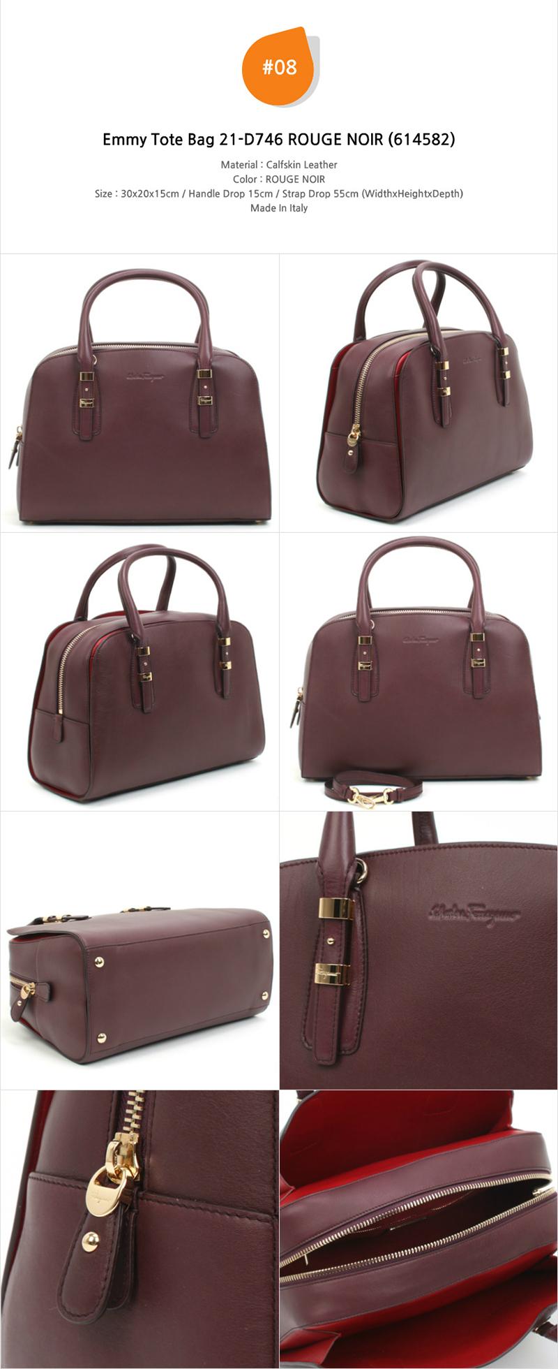 af1998a43d  Take  100 Coupon  Salvatore Ferragamo  Salvatore Ferragamo Womens Bags 33  Designs