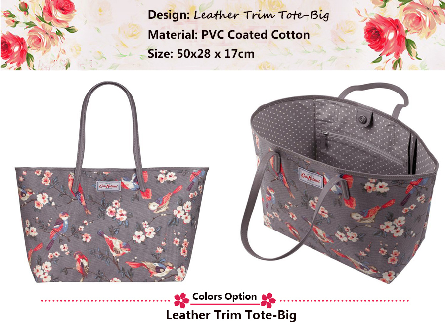 Buy More Than 30 Designs Cath Kidston Travel Bag Busy
