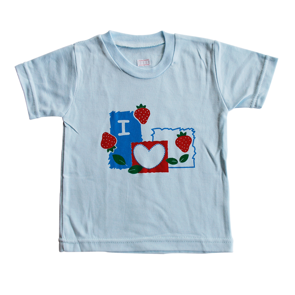 Buy 100 Katun Skabe Baju Anak Bayi Putih Tangan Panjang Dan Pendek Celana S 36 Cm Dipasangkan Dengan Karet 27 Dianjurkan Untuk Umur 5 Bulan A 9