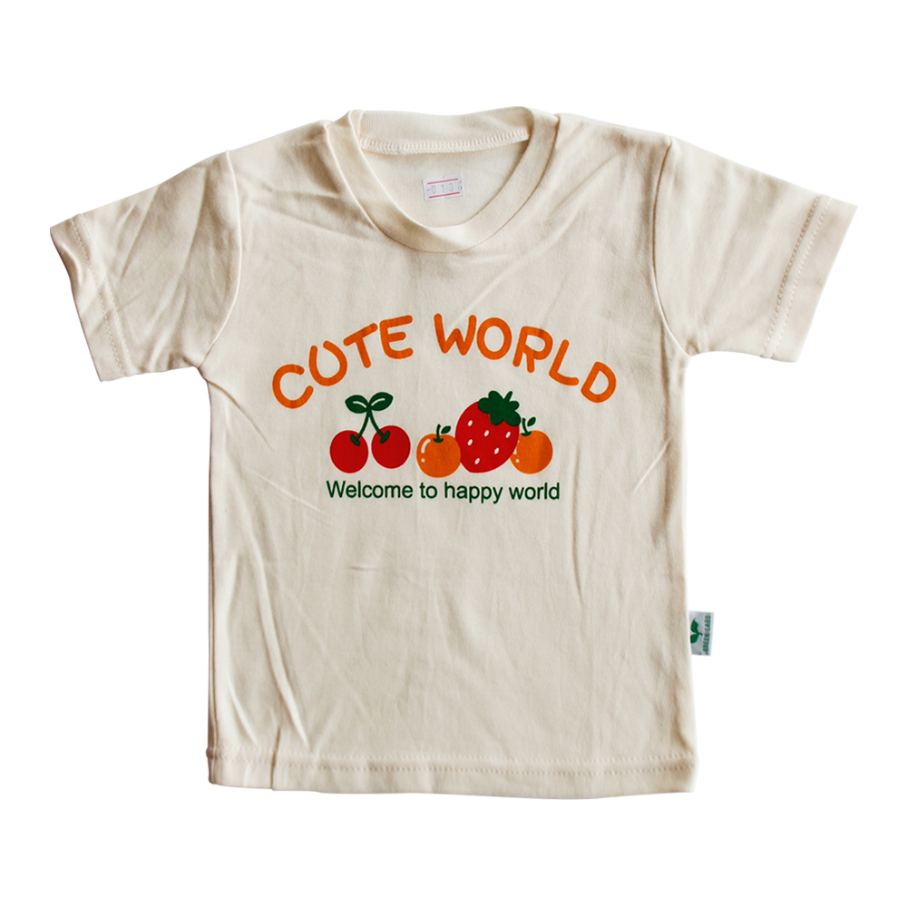 Buy 100 Katun Skabe Baju Anak Bayi Putih Tangan Panjang Dan Pendek Karakter 31 Cm Dipasangkan Dengan Celana Karet 23 Dianjurkan Untuk Umur 3 Bulan A 4