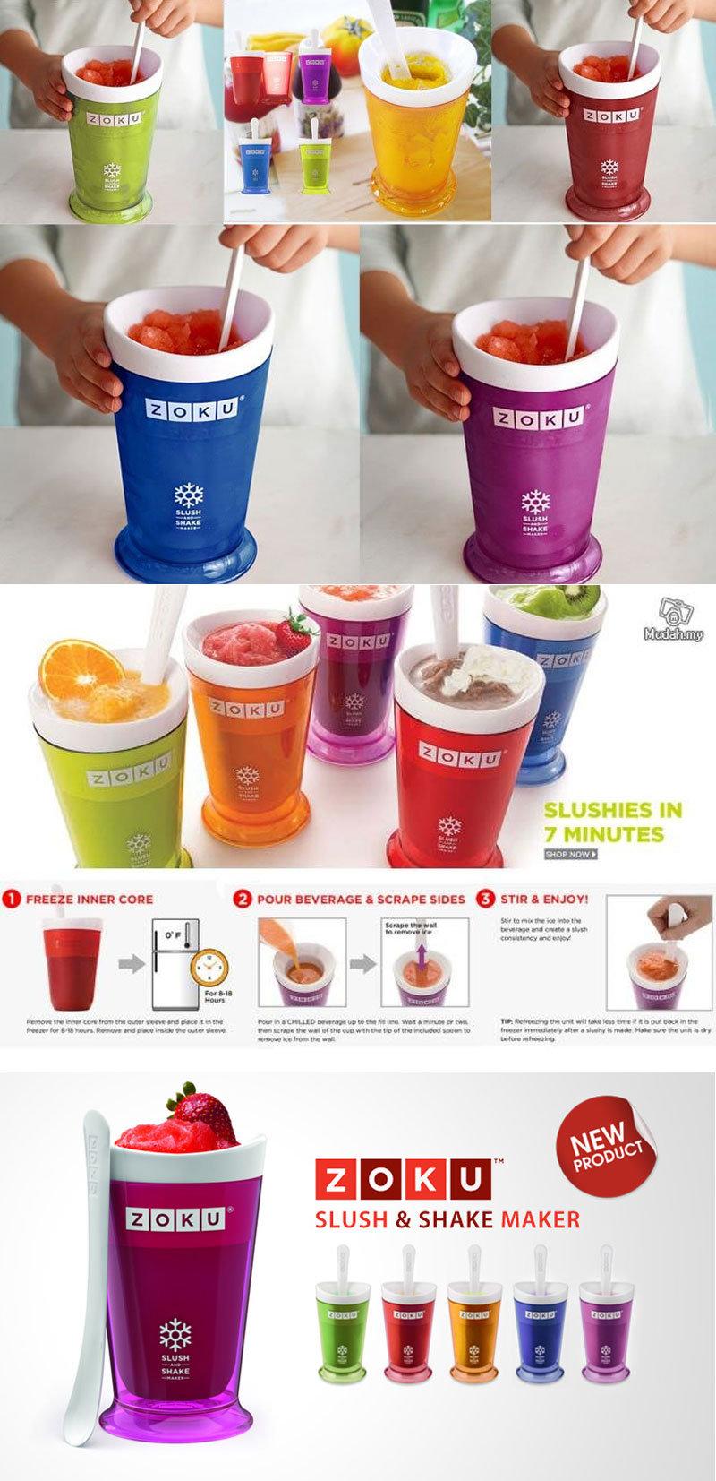 Buy 1 Get Deals For Only Rp175000 Instead Of Rp299900 Shake N Take 3 2 Cup Dapat Ini Warna Dikirim Random