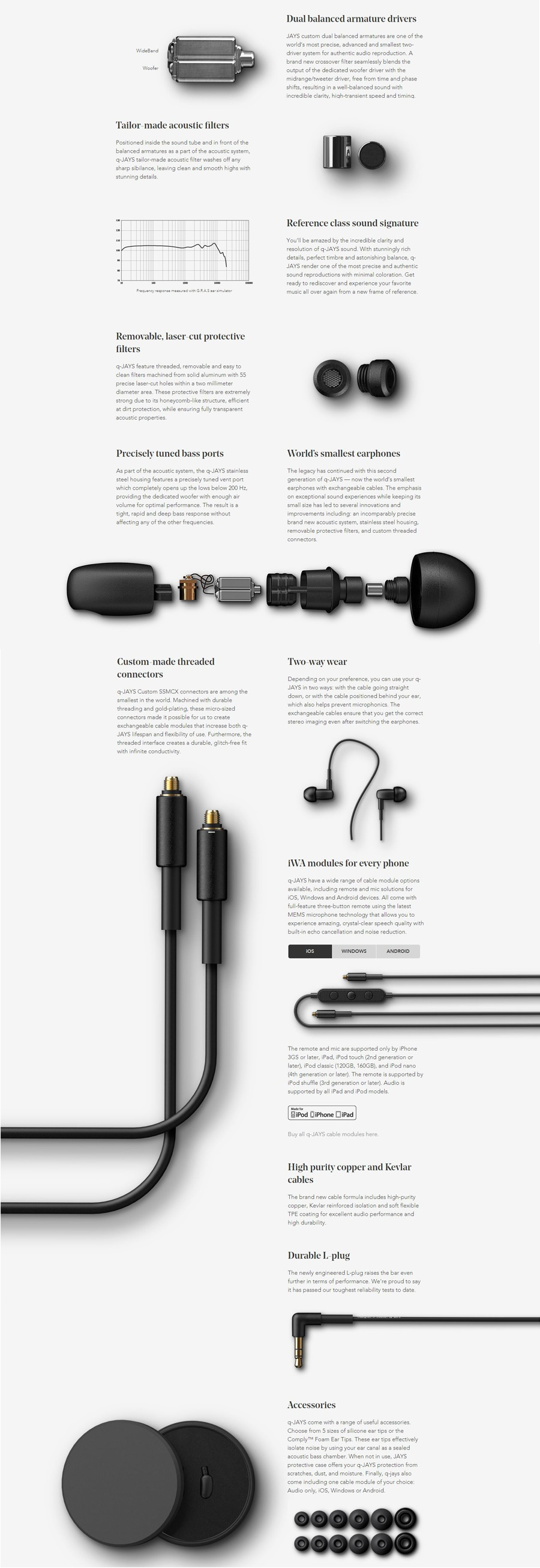 Every Need Want Day A Jays One Black Q Ios Headphone Earphone Local Set With Warranty
