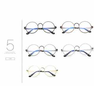 3abd499162b NEW!! AUTHENTIC! ANTI-BLUE LIGHT or ANTI-BLUE RAY Glasses A Wise  Investment! Clear Lens - Day Wear or All Day