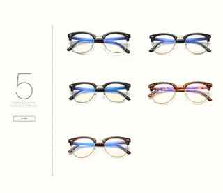 b2d67a88490 New Oct 2016 Released Anti-Blue Light Series Reading Glasses Wayfarer    Harry Potter Inspired Design CLICK Image to know more.