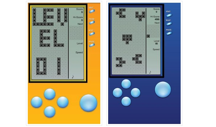 mental ability games