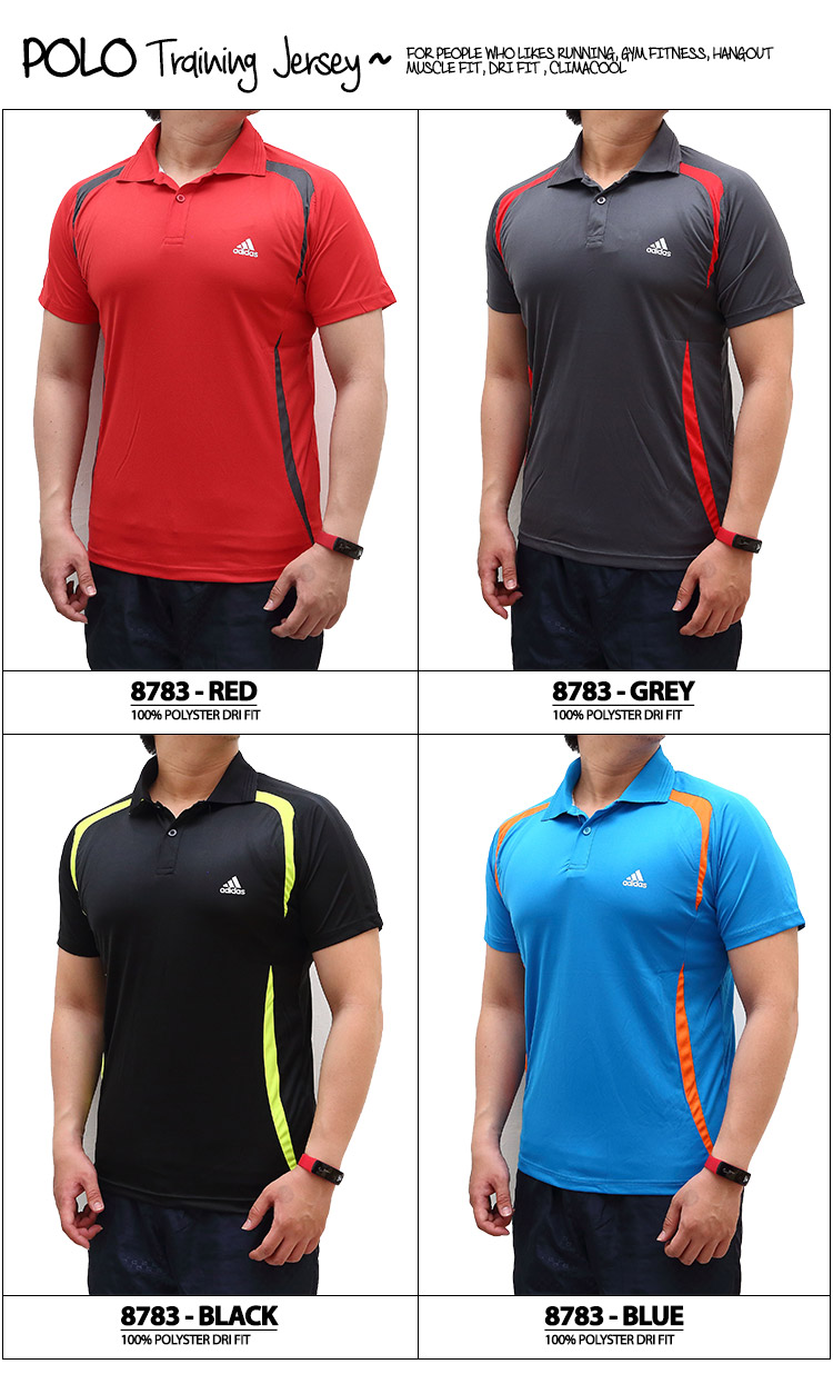 Buy Cny Sale 100 Authentic Training Sports Jersey