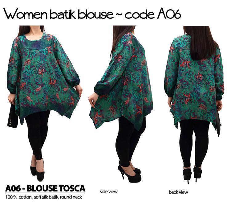Buy Christmas Sale Premium High Quality Ladies Batik