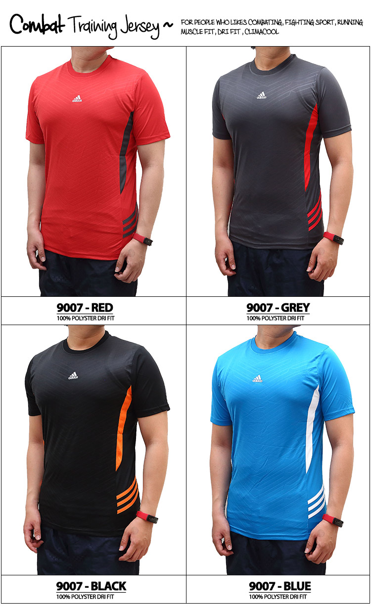 Buy New Model 100 Authentic Training Sports Jersey