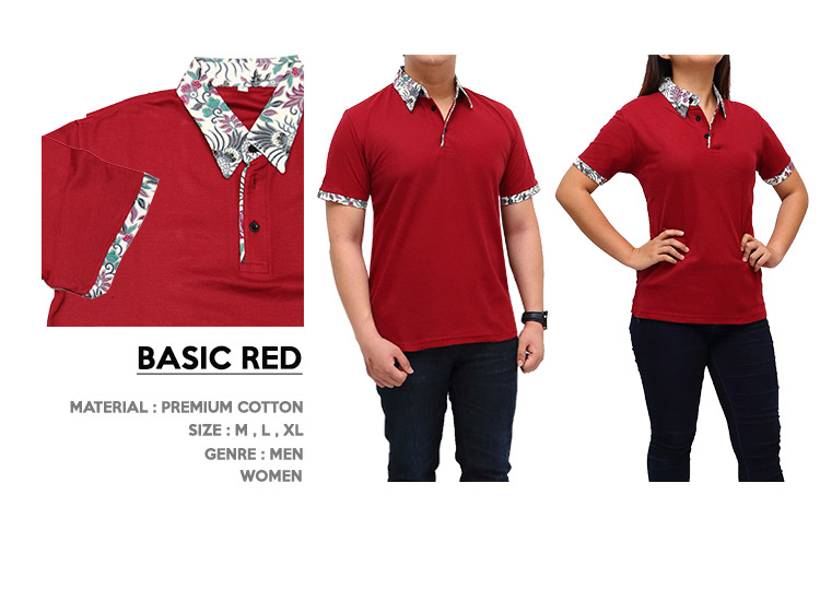 Buy Cny Sale New Arrival Polo Premium High Quality
