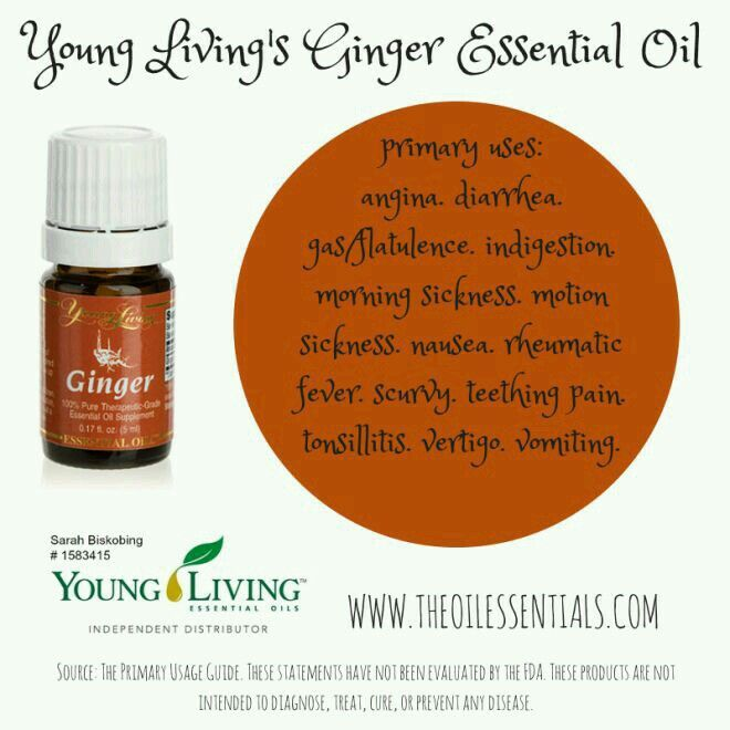 Buy Today Only 15ml 50 Off Young Living Essential Oils