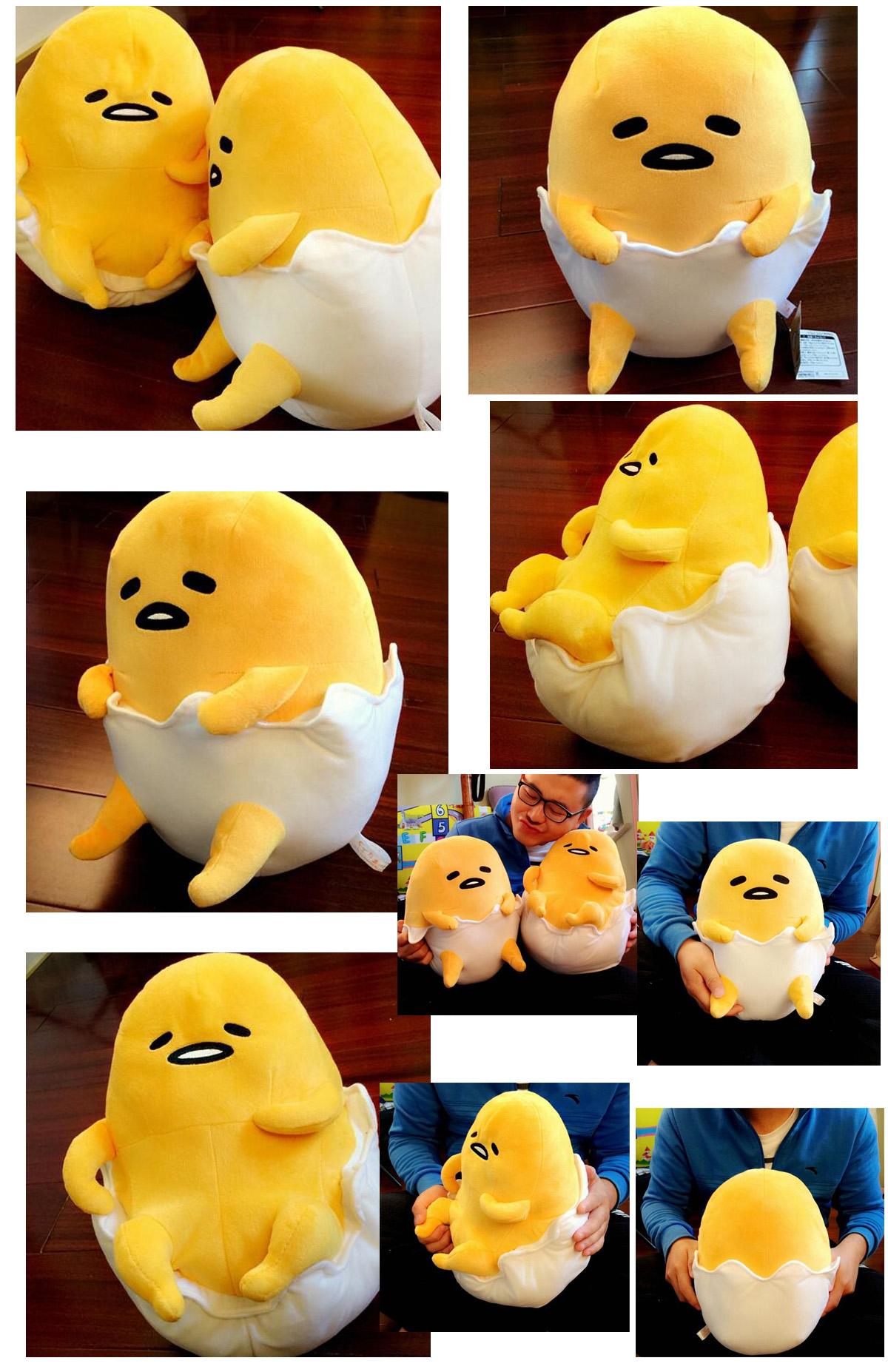 angry birds pig pikachu - photo #15