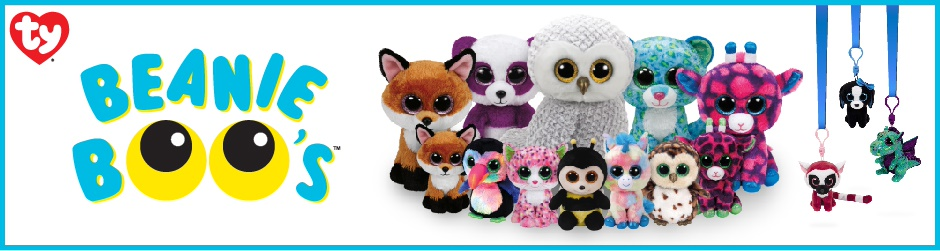 TY Beanie Boos 6in Reg - ENCHANTED - Owl with Horn Reg  36253 914b78e6bede