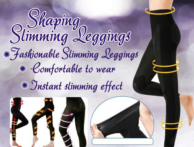 Japan Germanium Night Legging adalah celana untuk melangsingkan dan mengurangi selulit yg mengandung germanium, titanium dan silver.