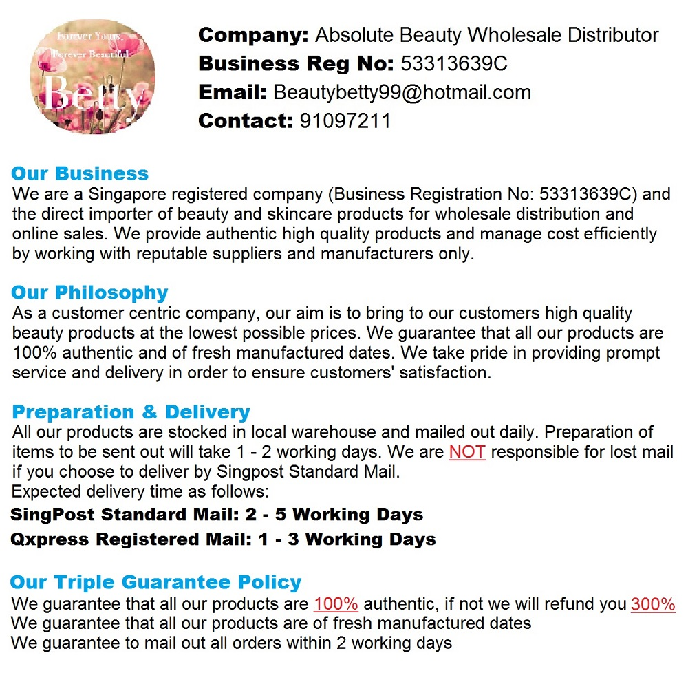 Buy ?[BEST PRICE ON QOO10]? Bath and Body Works Pocketbac Anti-Bacterial  Hand Gel 29ml Deals for only S$6 instead of S$6