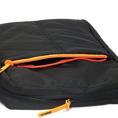 Tas Slempang Uneed Combat 5 Messenger Bag