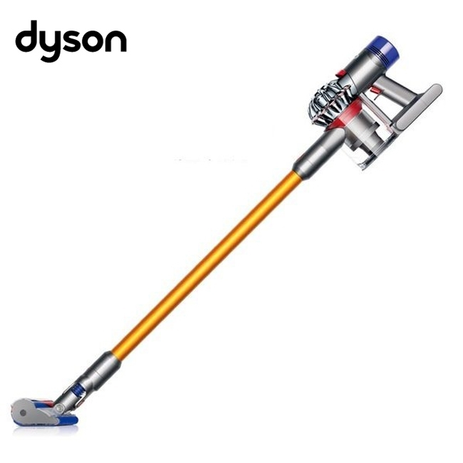 Image Result For Buy Dyson Soft Fluffy