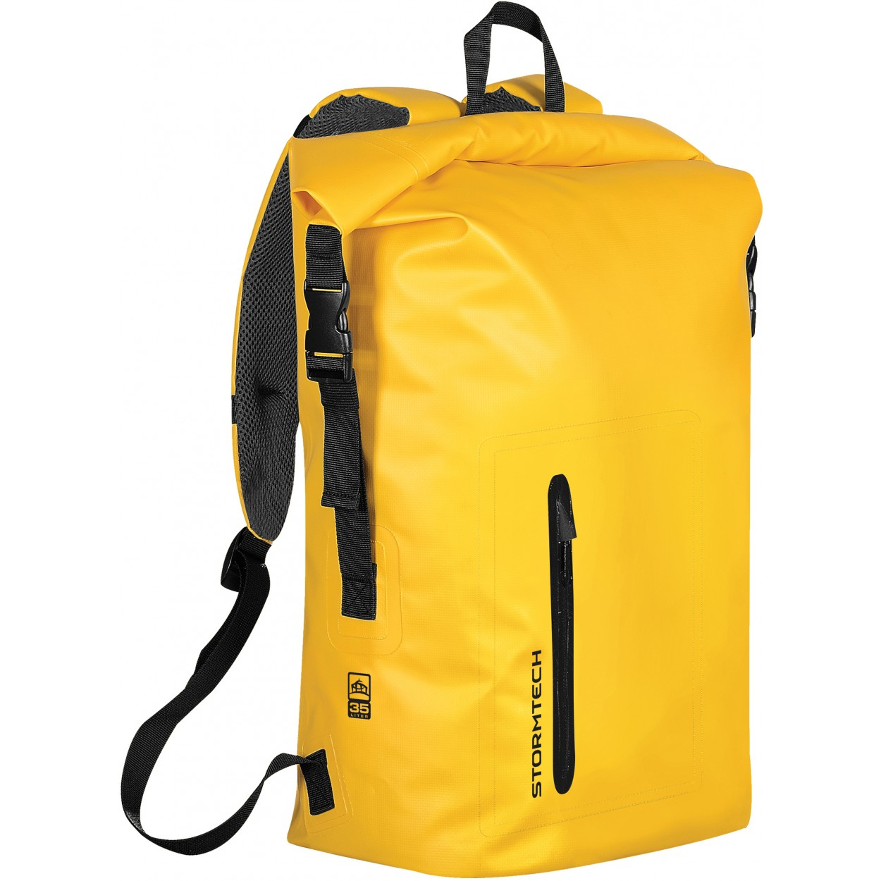 large waterproof backpack Backpack Tools