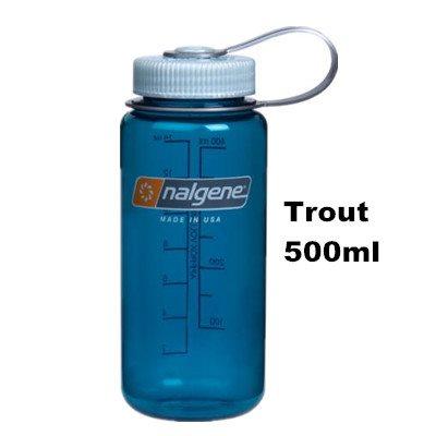 Buy SG50/National Day 2015/ Nalgene Water Bottle/Wide ...