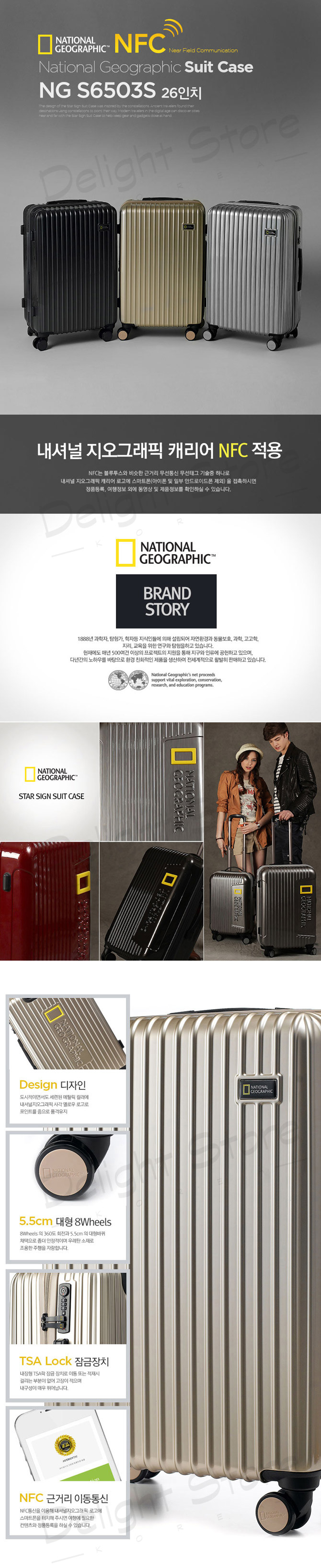 Qoo10 - Global Fashion & Trend leading Shopping
