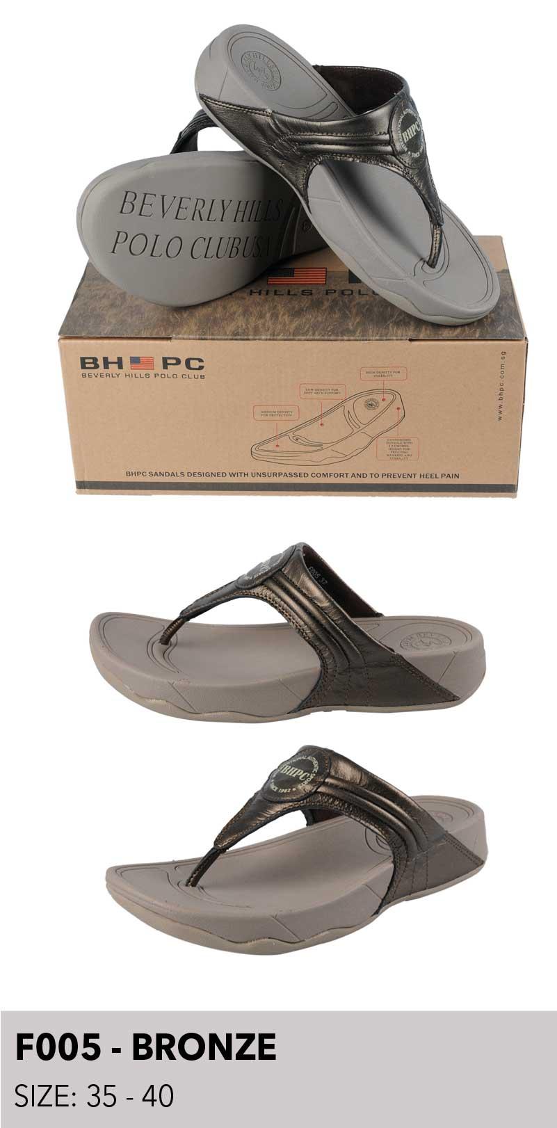 Polo Ladies Shoes Malaysia
