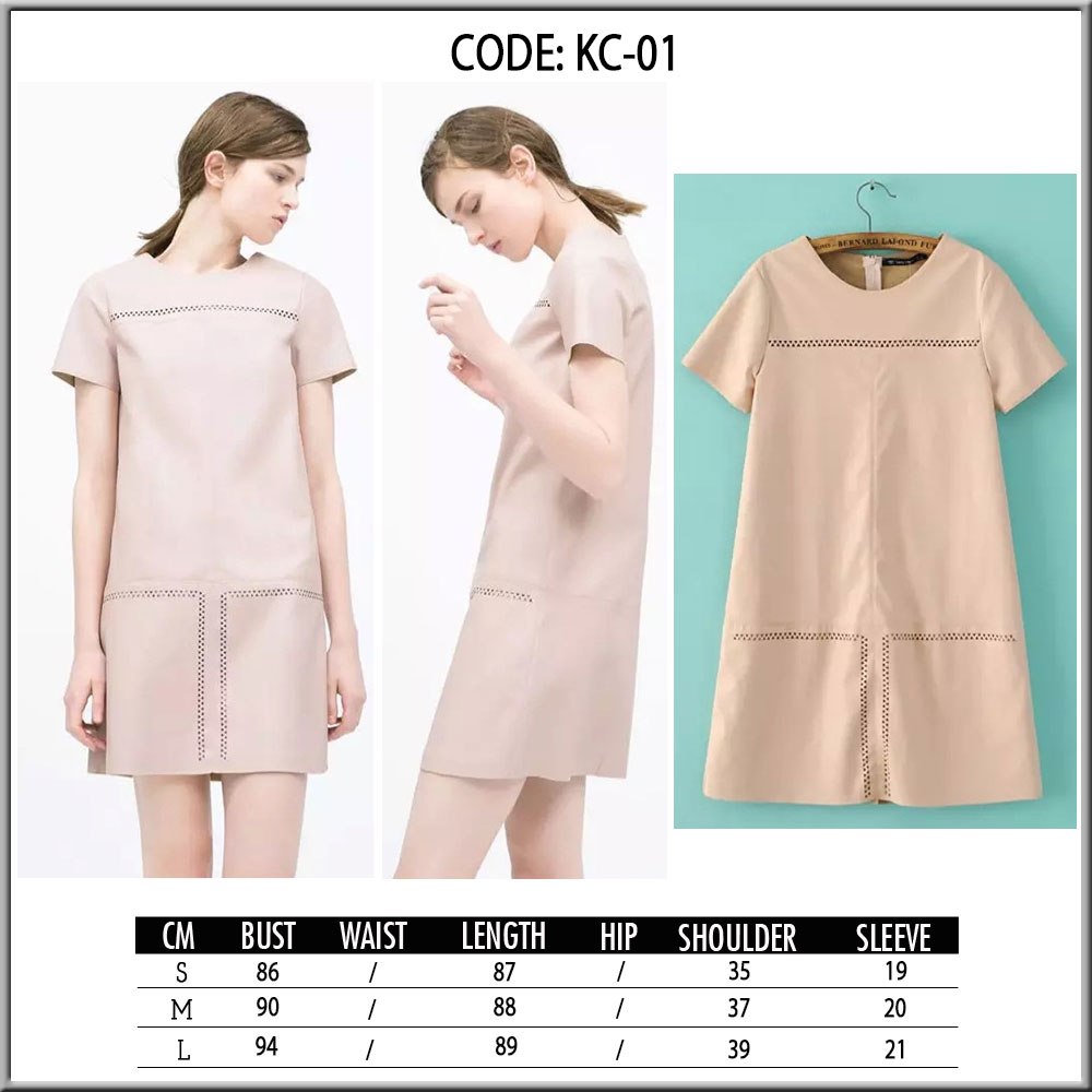 Buy 14 Novupdate S 6xl 2015 Fashion Uk Korean Style Super
