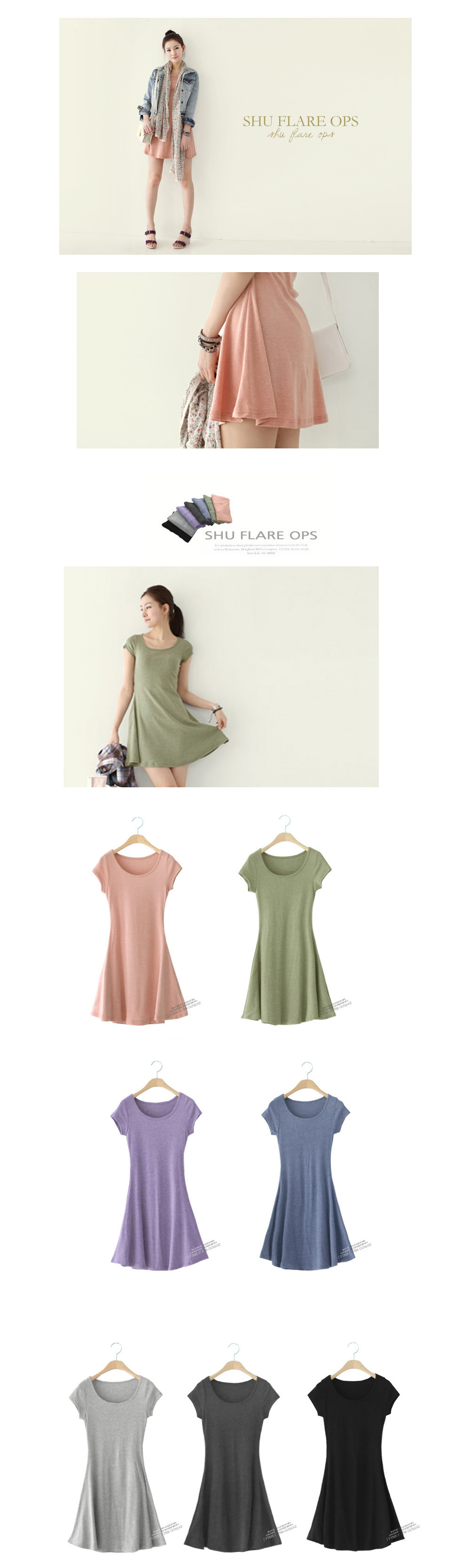 Buy Basic Cotton Dress Deals for only S79 instead of S399 : 78b03eb2 dd39 4267 8a5c df911e5c8768 from www.bydeals.net size 1000 x 3336 jpeg 730kB