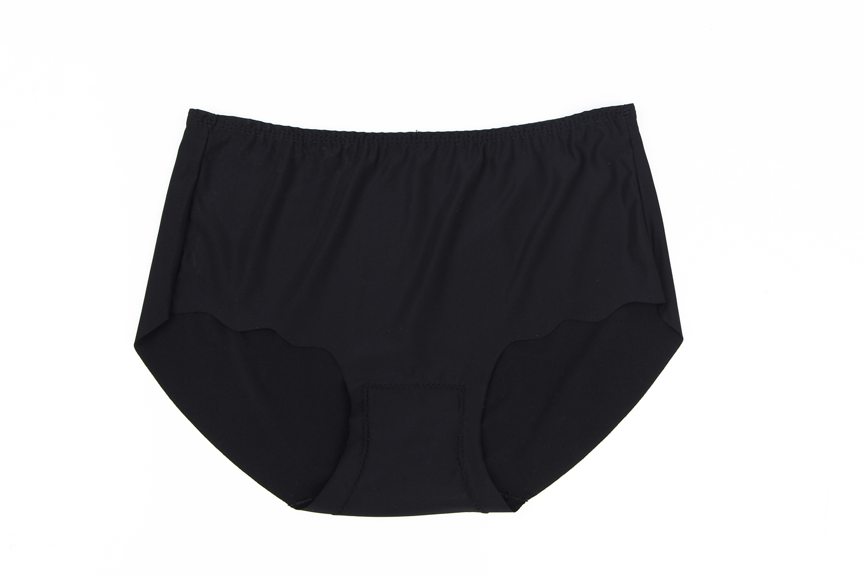 how to buy pregnancy pants